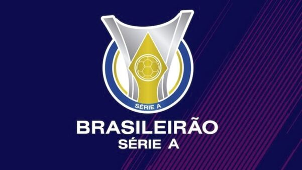 brasileirao1-601x338-601x338-1.jpg?fit=601%2C338&ssl=1