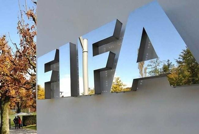 Fifa.jpg?fit=650%2C437&ssl=1