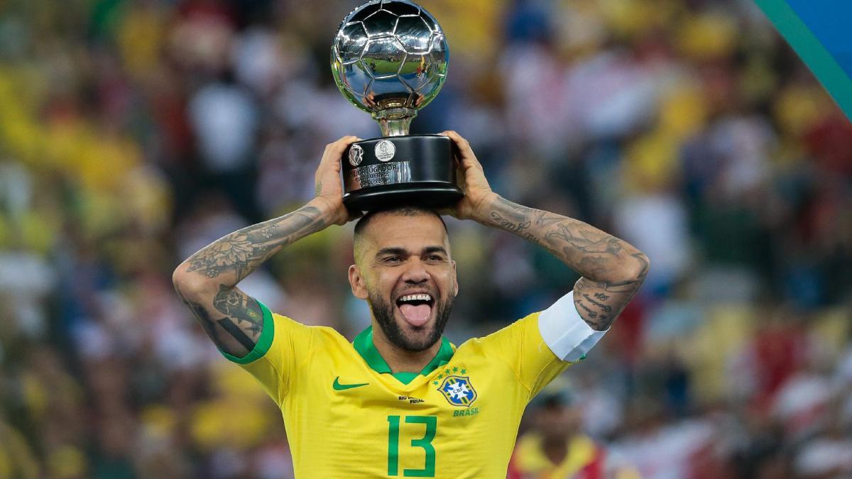 copa-america-2019-brasil-x-peru-1562592522655_v2_1920x1080.jpg?fit=1200%2C675&ssl=1