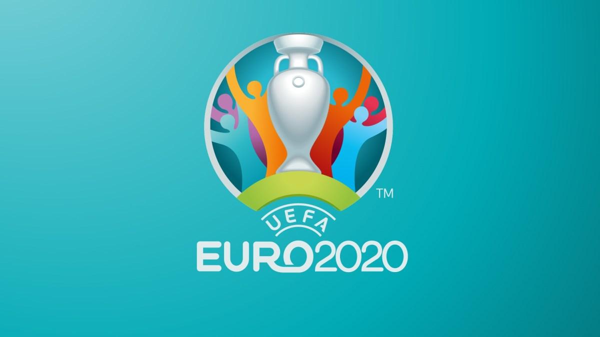 Euro-2020_goal_com.jpg?fit=1200%2C675&ssl=1