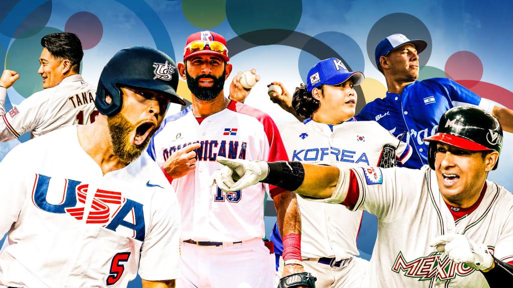 MLB-Olimpiadas-Tom-Forget-MLB.jpg?fit=1024%2C576&ssl=1