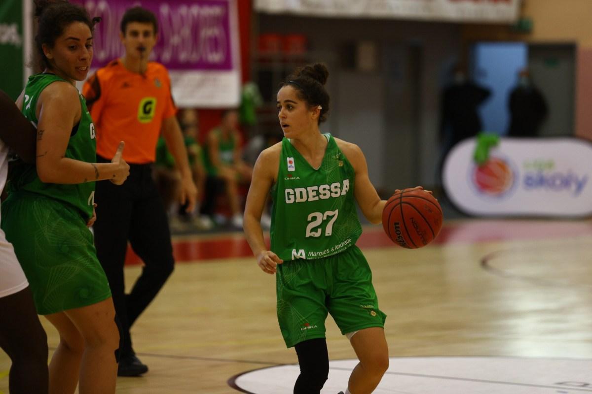 Leonor-Serralheiro-2-.jpg?fit=1200%2C800&ssl=1