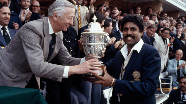 kapil-devs-1983-world-cup-victory-to-be-framed-on-silver-screen-1423721758