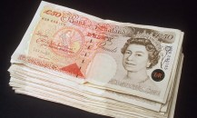 Money & transgender safety