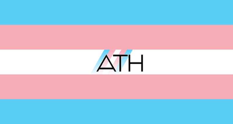 Transgender Organisation Demands - fairplayforwomen.com