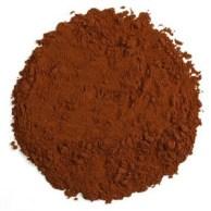 frontier-cocoa-powder-dutch-process-certified-organic-fair-trade-certified-16-ounce-bag