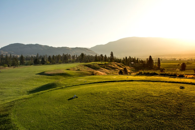 Image result for fairview mountain golf