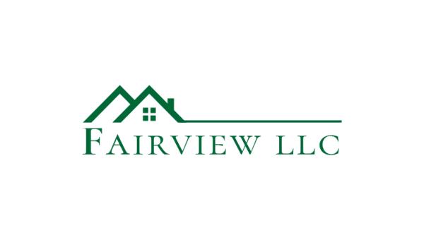 Fairview, LLC
