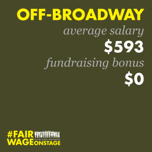 fair-wage-on-stage-quotes-facts-08