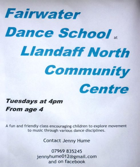 fairwaterdanceschool