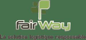 logo contact FAIRWAY