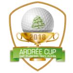 Ardrée Cup