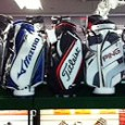 Here at Fairwaygolfusa.com, we are able to supply a large selection of staff bags. Everything from Fourteen Golf to Taylormade RBZ Staff Bags! We have many rare and unique staff bags, such as the new 2013 Callaway US staff bag, 2012 Taylormade US staff bag, Oakley staff bags and many others. Please check out our website for a variety of different staff bags: http://www.fairwaygolfusa.com/index.php?main_page=advanced_search_result&keyword=staff%20bags&sort=20a&page=1#.UZ5V__XnDO1