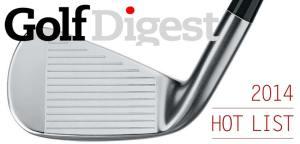 golf-digest-hot-list-2014