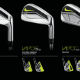 The time has come. Nike's next chapter of golf equipment. Covert is out, Vapor is in. If you are a golf information fanatic, you must already know what it looks like. Nike even came out with a limited MM Proto irons a while ago to create the hype for the new Vapor series irons. There were only 40 sets of the MM Proto irons released. I really wanted it but I could not get it. Nike initially launched the Vapor series of golf equipment in New York with Jimmy Fallon. At the time I was excited for the launch but […]