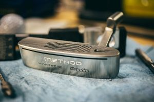 Nike Rory 006 Putter