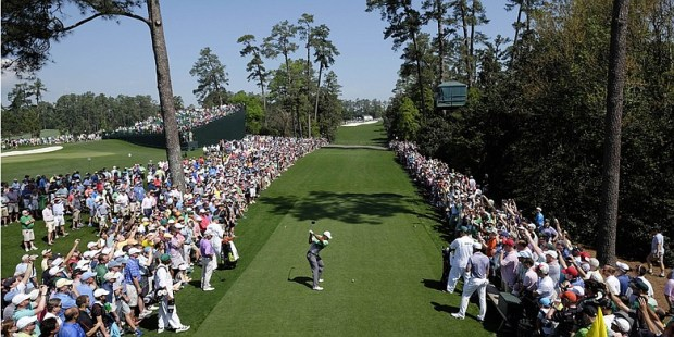 tiger-woods-masters-2015-augusta_t780