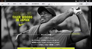 tiger_japan