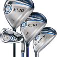 XXIO 9 is now official! Launch date is 12/8 but your can preorder now to get your hands on the premium Japanese technology driver. fairwaygolfusa.com XXIO 9 Pre-order page XXIO brand of golf clubs have been #1 in Japan for 15 years and going on to 16th year! Compared to the previous model, the new XXIO 9 driver is 5.5 yards longer!!!!!! XXIO has performed extensive research on how head, shaft and grip should work together to maximize acceleration. More weight in head, balance point moves up the shaft and a light grip. The end result is an improved head path […]