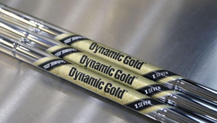 Dynamic_Gold_X7-2-1021x580