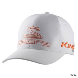 king_cobra_cap_white