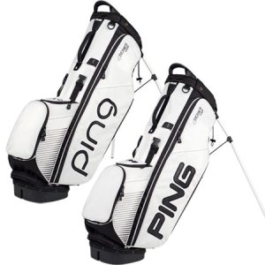 ping Tour Limited Stand Bag
