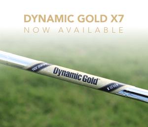 dynamic_gold_x7