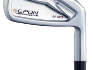 irons personals Legendary performance, precision, and feel at contemporary factory-direct pricing.