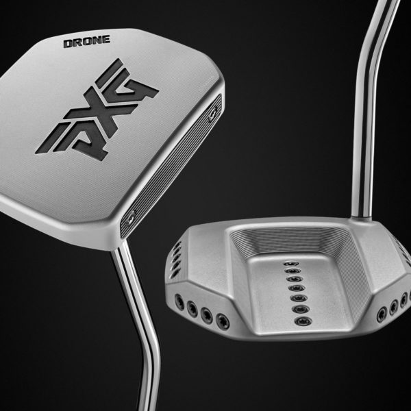 PXG-Putters-Drone-Chrome