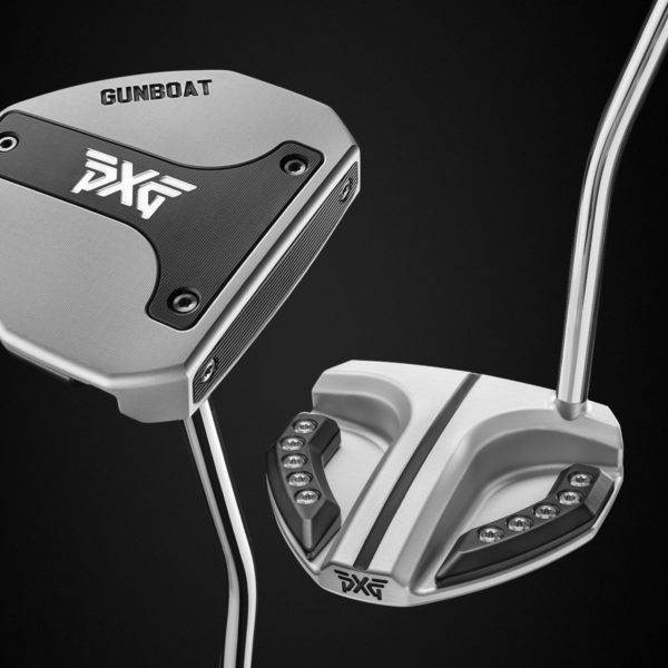 PXG-Putters-Gunboat-Chrome