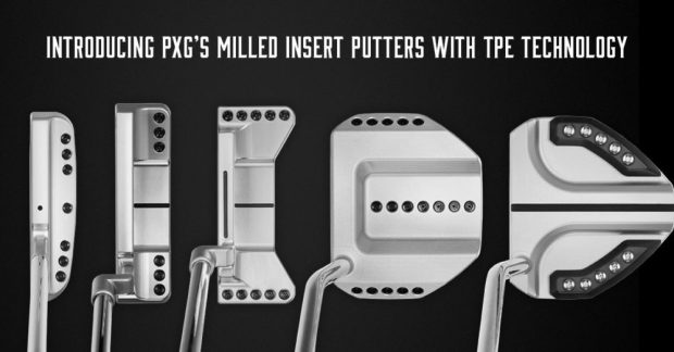 PXG_Milled_Insert_Putters_Facebook_Paid