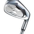 At Fairway Golf USA, one of our favorite Golf Companies is XXIO. They offer top of the line Golf equipment at affordable prices, and are leading in sales in Japan. Recently, XXIO launched a new iron called the XXIO Forged irons. They feature a forged multi-piece design. The XXIO Forged are forgiving and long with a crisp feel. If you are looking for a lighter forged distance iron, these might be for you. These are comparable with EPON, HONMA, and MARUMAN. XXIO Forged Irons information: The new XXIO Forged are easy-hitting irons with the distinctive feel of soft-iron forging, with the added […]