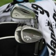 He is your 54 hole leader for the 2017 PGA Championship, KEVIN KISNER! Although Kevin rocks Callaway on most of his equipment, it is interesting to find that he DOES NOT use a Mack Daddy lob wedge. If you have read past blogs, you might be able to guess which wedge he is using… The FOURTEEN RM-22 !!! This wedge is just like a Vokey wedge, but with softer feel. Fourteen is a Japanese brand, and their forging process has been comparable to other golf manufacturer's like Miura and Epon. Most tour players use Fourteen RM-22's for the incredible spin […]