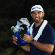 World No. 1 Dustin Johnson starts the new year with a win at the 2018 Sentry Tournament of Champions. Golf Channel analysts claimed that the reason for his dominance this week was his driver. During the third and final round, DJ drove the 12th hole which was measured at 420 yards!!! That is what you call some Straight Distance… actually that's what TaylorMade is calling it too.  The TaylorMade M4 will be replacing the 2017 M2 series. Being the more forgiving model, the M4 introduces us with Hammerhead technology. This feature is expected to make the off-center hits feel […]