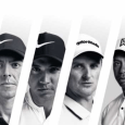 Take a look at TaylorMade's M3 & M4 faMily… Want to know when the 2018 TaylorMade M3 & M4 will be available? E-mail us!