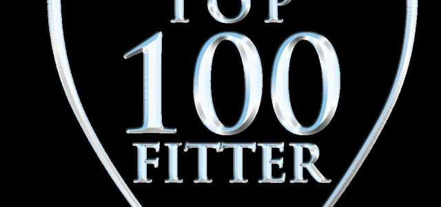 We are very honored to be awardedTop 100 Club Fitters by Mizuno. Both our Airport and Kearny Mesa stores have received this title individually and we couldn't be any prouder. Our fitters are very experienced when it comes to finding equipment that enhances a golfer's game. We hope that you will consider trusting Fairway Golf to fit you for your next golf clubs. Mizuno's latest technology plays such a key role to our fitting process. It is one of the only club manufacturers that have developed their own shaft fitting process. Fairway Golf uses the Mizuno Shaft Optimizer (MSO) to […]