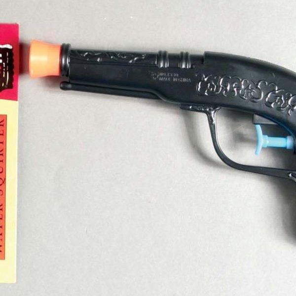 Pirate Water Gun   7-1330