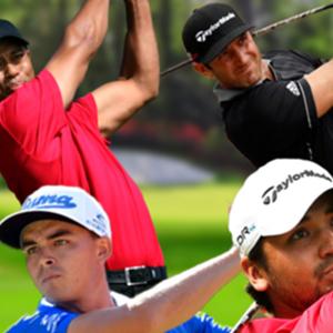 Golf's Future