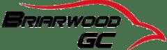 Fairways Golf Membership