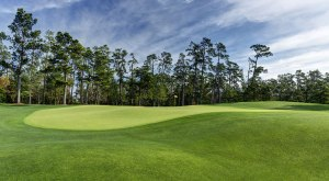 2018 Masters Preview