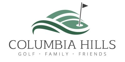 Columbia Hills Golf and Swim Club - June 3, 2019 | Fairways