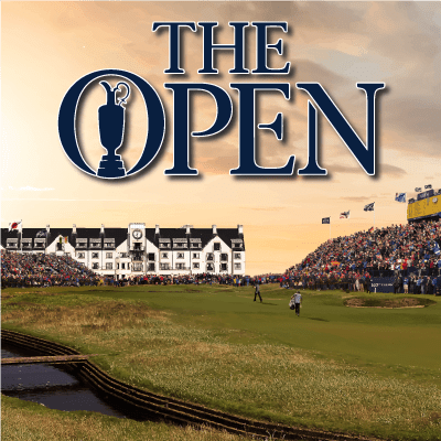 The Open Preview