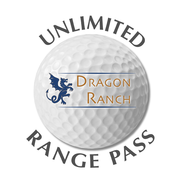 Dragon Ranch Range Pass
