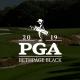 2019 PGA Championship Contest
