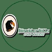 Hinckley Hills Golf