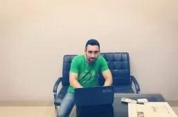CEO at fairwheels.com