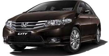 Honda City Aspire 1.5 price and specification in pakistan |fairwheels.com