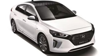Hyundai cars online shoping