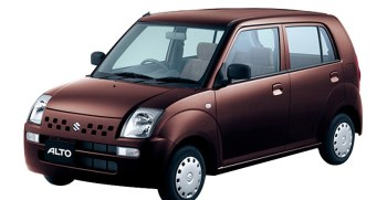 Suzuki Alto E price and specification 2016 , technical specification