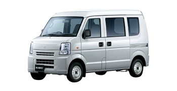 Suzuki Every Wagon PA price and specification 2010 , technical specification